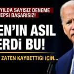 ABD'nin Türkiye'yi kazanması ya da kaybetmesi