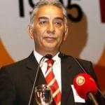 Adnan Polat: Galatasaray başkanlığı ağırlığını kaybetti