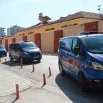 Afyonkarahisar'da organize suç örgütü operasyonla çökertildi
