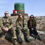 Aliyev'den Şuşa kararnamesi! Resmen ilan edildi