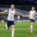 Bale hattrick yaptı, Tottenham farklı kazandı!