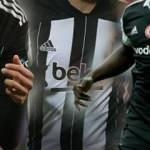Beşiktaş'tan transfer hamlesi! Galatasaray maçında sonra 3 isimle birden masaya oturuyor