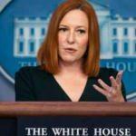 ABD tek şartını açıkladı! 'İran'a yaptırımları kaldırmaya hazırız'