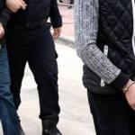 Bitlis'te PKK'ya yönelik operasyonda 9 şüpheli yakalandı