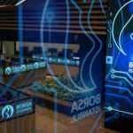 Borsa İstanbul günü 3.75 puan artışla kapattı
