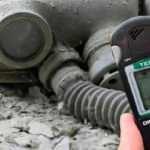 Çernobil'de nükleer reaksiyonlar yeniden başladı