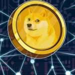 Dogecoin'in piyasa değeri Tether'i geçti