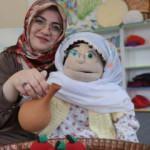 EBA'da ramazan manileriyle çocukların neşesi oldu