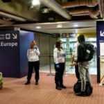 Fransa, Türkiye'den seyahat edeceklere karantina uygulayacak