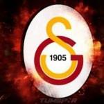 Galatasaray'da seçim iptal!