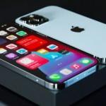 iPhone 13 serisinin en büyük parçasını Samsung üretecek