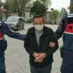 Samsun'da sapık bakıcının cezası belli oldu!