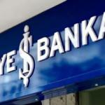 İş Bankası'ndan ülke ekonomisine 520 milyar TL'lik destek