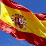 İspanya'da 2024'ten itibaren tüm otoyolların ücretli olması planlanıyor