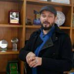 İspanya'da İslam kültünü canlandırmaya çalışıyor