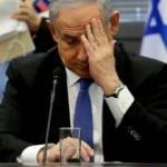 İsrail'de hükümet krizi: Netanyahu iktidarının sonu mu geliyor?