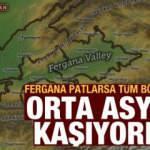 Karabağ'dan Fergana'ya: 'Büyük Oyun'da 3. cephe