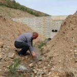 12 milyon litre kapasiteli doğal kaynak suyu bulundu: Aylık 518 bin lira kazandıracak