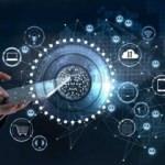 KOBİ'lere dijitalleşmede 'akıllı' destek