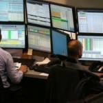 Küresel piyasalar pozitif eğilimini koruyor