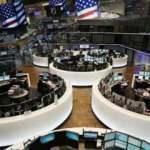 Küresel piyasalarda haftaya pozitif başlangıç