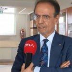 Mehmet Ceyhan açıkladı: Pozitiflik yüzde 2'den 52'ye çıktı