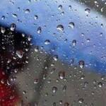 Meteoroloji'den son dakika hava durumu uyarısı! Saat verildi