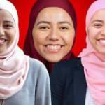 Müslüman öğrenci, Yale Üniversitesi'nin tarihine geçti