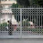 Myanmar'da, Müslüman gazeteci oruç tuttuğu için hücre hapsine alındı