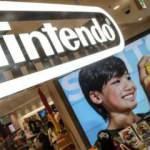 Nintendo 2020'yi rekor karla kapattığını açıkladı