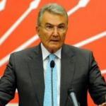 CHP'liler Kılıçdaroğlu ve partiyi Baykal'a şikayet etti