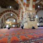 Rükn-i Yemani ramazanda ilgi görüyor