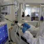 Son dakika: 3 Mayıs koronavirüs tablosu! Vaka, Hasta, ölü sayısı ve son durum açıklandı