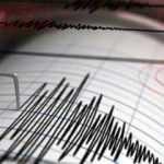 Son dakika: Van'da 3.8 büyüklüğünde deprem