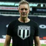 Stefano Marrone Müslüman futbolcular için oruç tutuyor