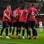 Süper Lig ikincisinin kaderi Manchester United'ın elinde!