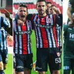 Süper Lig'e çıkacak 2 takım belli oluyor! İşte 11'ler
