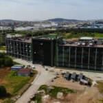 Türk bilimine yön verecek merkez aşı üretimini de üstlenecek