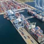 Türkiye, AB ülkelerine ihracatını nisanda ikiye katladı