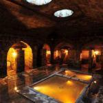 UNESCO listesindeki 'kastelleri' ve 'livasları' canlılığını koruyor