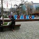 Vali duyurdu! Trabzon'dan müjdeli haber...