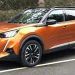 Mayıs ayının SUV lideri Peugeot oldu