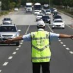 İstanbul'da bu yollar trafiğe kapatılıyor