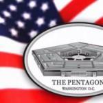 ABD sessiz sedasız 120 savunma personelini İsrail'den tahliye etti