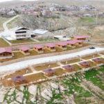 Adana'nın doğa harikası kapılarını ekoturizme açıyor