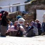 Afyonkarahisar'da husumetlilerin silahlı kavgası: 2 ölü