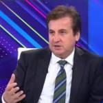 Ali Gültiken: Son hafta 81 puanı herkes kabul ederdi