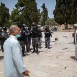 Amerikan medyası İsrail saldırılarına göz yumdu