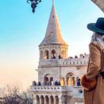 Anlaşma sağlandı! Macaristan Türk vatandaşlarına kapılarını açıyor