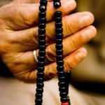 Arefe günü 1000 İhlas Suresi okumanın fazileti nedir? İhlas Suresi Arapça okunuşu anlamı